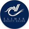 Elimer Beauty Salon